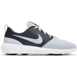Chaussure Nike Roshe G Gris/Noir