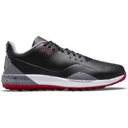 Chaussure Jordan Golf ADG 3 Noir