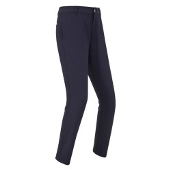 Achat Pantalon Footjoy Performance Slim