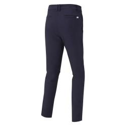 Prix Pantalon Footjoy Performance Slim