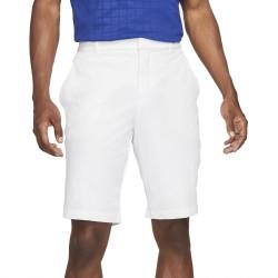 Bermuda Nike Dri-FIT Blanc