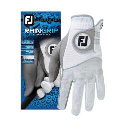 Gant Pluie Footjoy RainGrip