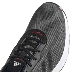 Promo Chaussure Adidas S2G Spikeless Gris Fonce