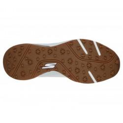 Semelle Chaussure Femme Skechers Skech-Air Blanc