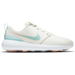 Chaussure Femme Nike Roshe G Creme