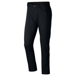 Pantalon Nike Slim Fit 5 Poches Noir