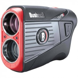 Télémètre Bushnell Tour V5 Shift Slim