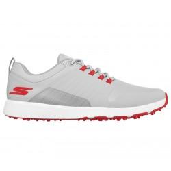 Chaussure Skechers Go Golf Elite 4 Gris