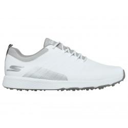 Chaussure Skechers Go Golf Elite 4 Victory Blanc