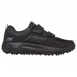 Chaussure Skechers Arch Fit Front Nine Noir