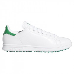 Chaussure Adidas Original Stan Smith Blanc