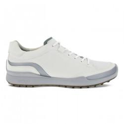 Chaussure Ecco Biom Hybrid Blanc