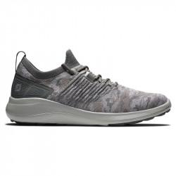 Chaussure Footjoy Flex XP M Camouflage