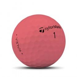 Prix Balles Taylormade Kalea X12