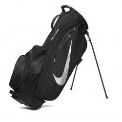 Sac Trépied Nike Air Sport