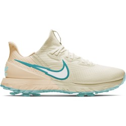 Chaussure Nike Air Zoom Infinity Tour Beige