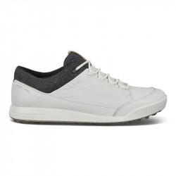 Chaussure Ecco Street Retro Blanc