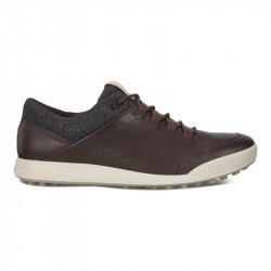Chaussure Ecco Street Retro Marron