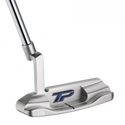 Putter TaylorMade TP Hydro Blast Soto