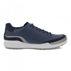 Chaussure Ecco Biom Hybrid Bleu Marine