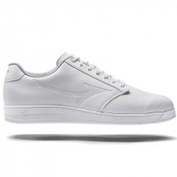Chaussure Mizuno G-Style Blanc