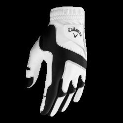 Gant Femme Callaway Opti Fit Blanc