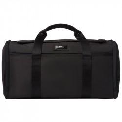 Sac Titleist Duffle Bag Noir
