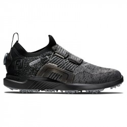 Chaussure Footjoy Hyperflex Boa M Noir