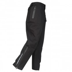 Pantalon de Pluie Benross Hydro Pro X