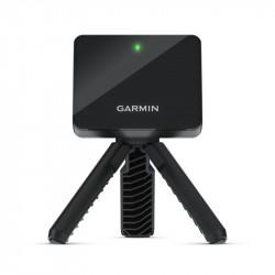Radar Garmin Approach R10
