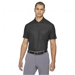 Polo Nike Dri-FIT ADV Tiger Woods