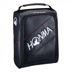 Promo Sac Chaussure Honma Pro