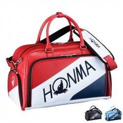 Sac de Voyage Honma Pro Boston