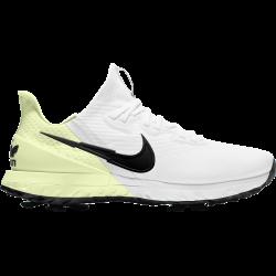 Chaussure Nike Air Zoom Infinity Tour Blanc
