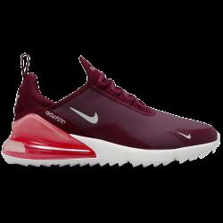 Chaussure Femme Nike Air Max 270 G Violet
