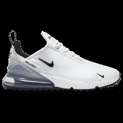 Chaussure Unisex Nike Air Max 270 G Blanc