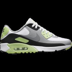 Chaussure Unisex Nike Air Max 90 G Gris/Lime