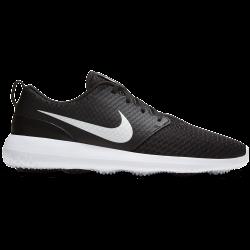 Chaussure Nike Roshe G Noir
