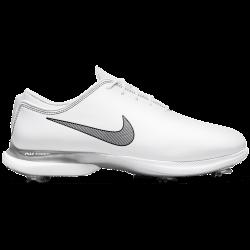 Chaussure Nike Air Zoom Victory Tour 2 Blanc