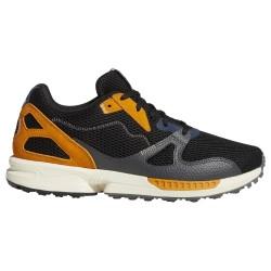 Chaussure Unisex Adidas Adicross ZX Primeblue M Noir