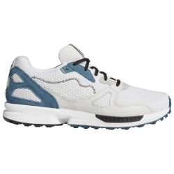 Chaussure Unisex Adidas Adicross ZX Primeblue M Blanc