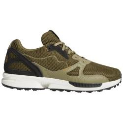 Chaussure Unisex Adidas Adicross ZX Primeblue M Kaki