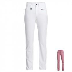 Pantalon Femme Rohnisch Comfort Stretch