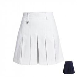 Jupe Femme Rohnisch Flow Pant Skirt