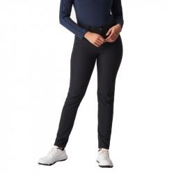 Pantalon Femme Rohnisch Insulate