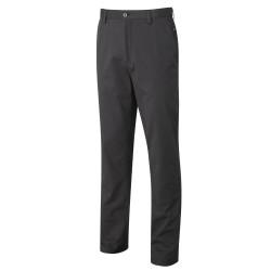 Promo Pantalon Ping Benett