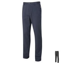 Pantalon Ping Benett
