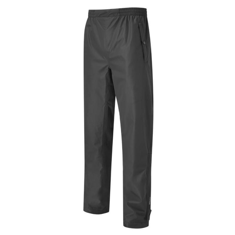 Pantalon de Pluie Ping SensorDry