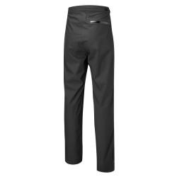 Achat Pantalon de Pluie Ping SensorDry