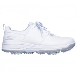 Chaussure Junior Skechers Finesse Blanc